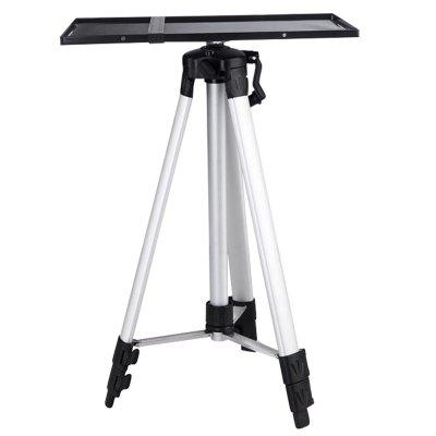Adjustable Lightweight Aluminum Alloy Projector Tripod