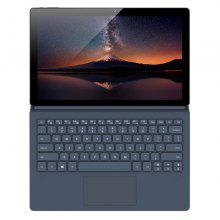 ALLDOCUBE Magnetic Docking Keyboard Tablet Case for KNote