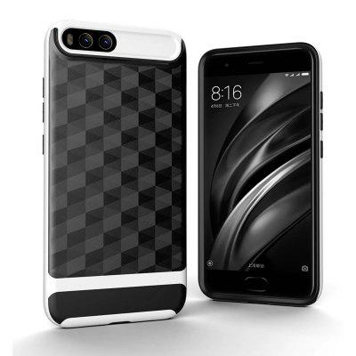 Scratch-resistant Protective Cover Case for Xiaomi Mi 6