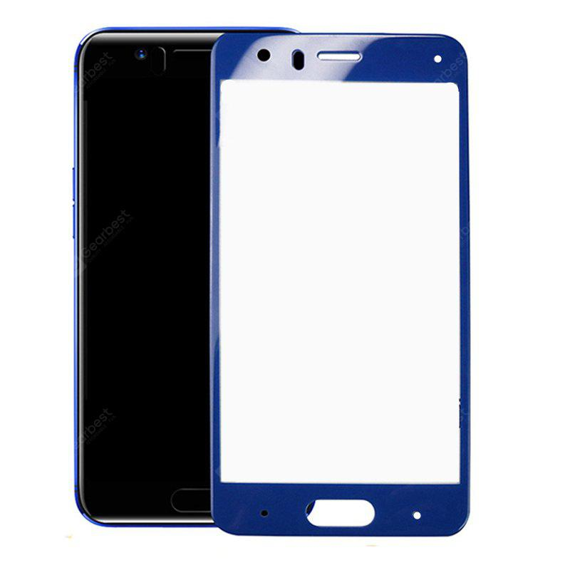 Tempered Glass Screen Protector 4D Hook Face