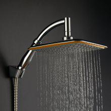 Water Saving Bathroom Shower Head