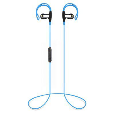 ROMIX S2 Wireless Bluetooth In-ear Stereo Sports Earbuds