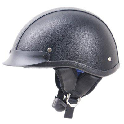 ZR - 310 Protection Equipment Motorcycle Helmet