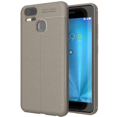 ASLING ZE553KL Durable Phone Cover Case