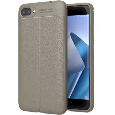 ASLING ZC554KL Durable Phone Cover Case