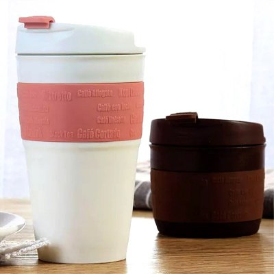 Portable Collapsible Silicone Coffee Cup 1pcWater Cup &amp; Bottle<br>Portable Collapsible Silicone Coffee Cup 1pc<br><br>Package Contents: 1 x Cup<br>Package size (L x W x H): 8.60 x 8.60 x 15.50 cm / 3.39 x 3.39 x 6.1 inches<br>Package weight: 0.1730 kg<br>Product size (L x W x H): 8.50 x 8.50 x 15.00 cm / 3.35 x 3.35 x 5.91 inches<br>Product weight: 0.1450 kg