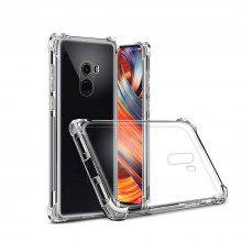 LeeHUR Ultra-slim Protective Case for Xiaomi Mi Mix 2