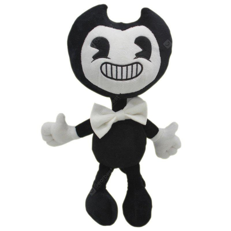 Adorable Funny Family Plush Doll Stuffed Toy