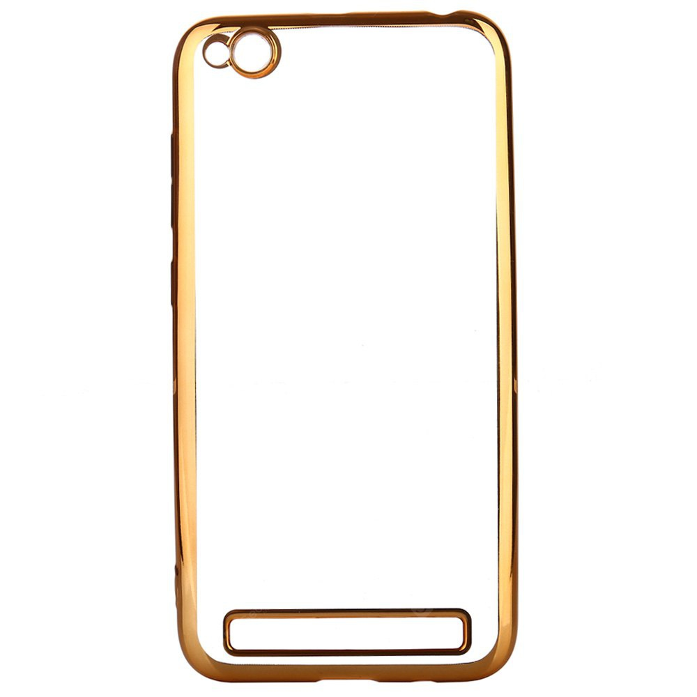 GOLDEN, Mobile Phones, Cell Phone Accessories, Cases & Leather