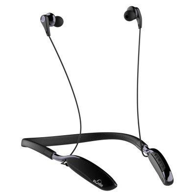 V205 Wireless Bluetooth Neckband In-ear Earphones