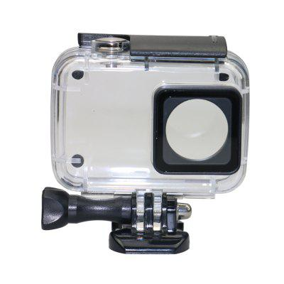 Diving Protective Housing Waterproof Case with Bracket