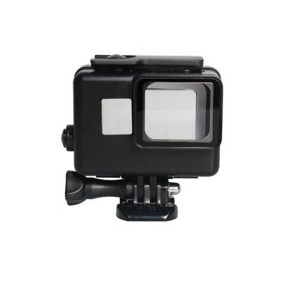 Waterproof Case Protective Housing Cover for GoPro HERO5 / 6