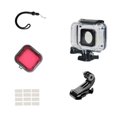 Diving Waterproof Case Kit