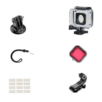 Waterproof Case Kit