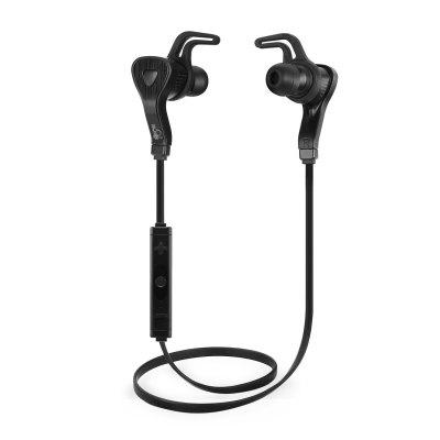 iDeaUSA S205 Sweatproof Wireless Bluetooth Sport Kopfhörer