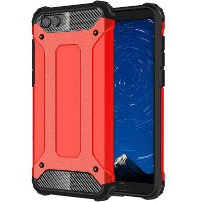 ASLING Dual Layer Drop Resistance Phone Cover Case