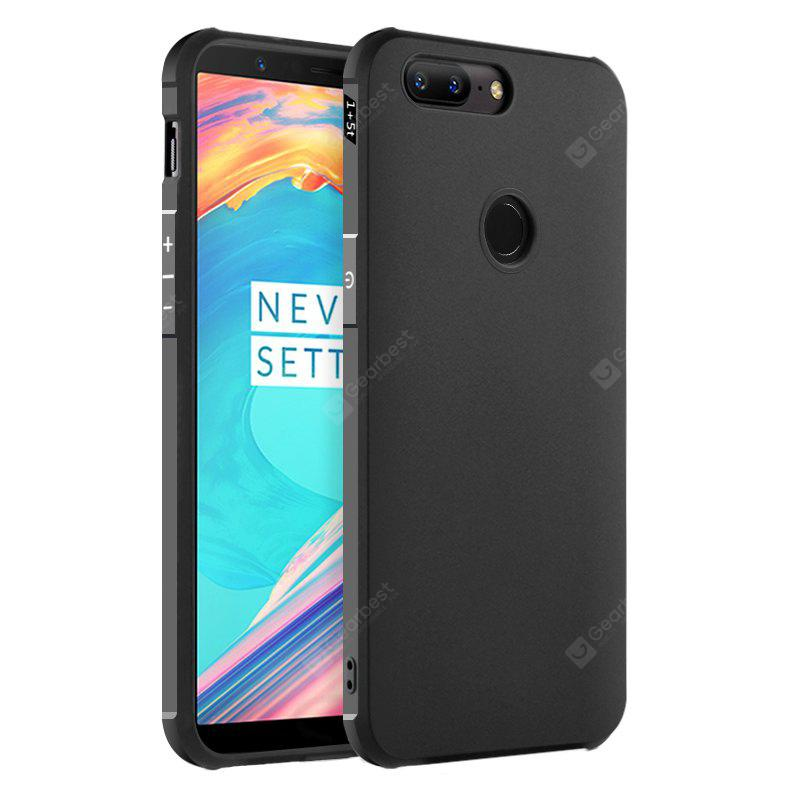 Scratch-resistant Thicken Phone Back Case for OnePlus 5T