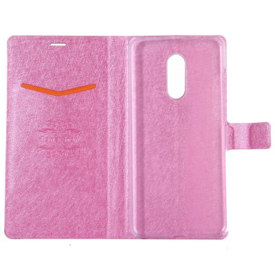 ASLING Full Body Case for Xiaomi Redmi 5Cases &amp; Leather<br>ASLING Full Body Case for Xiaomi Redmi 5<br><br>Brand: ASLING<br>Compatible Model: Redmi 5<br>Features: Cases with Stand, Full Body Cases, With Credit Card Holder<br>Mainly Compatible with: Xiaomi<br>Package Contents: 1 x Protective Case<br>Package size (L x W x H): 21.70 x 12.00 x 1.80 cm / 8.54 x 4.72 x 0.71 inches<br>Package weight: 0.0880 kg<br>Product Size(L x W x H): 15.60 x 8.10 x 1.50 cm / 6.14 x 3.19 x 0.59 inches<br>Product weight: 0.0600 kg<br>Style: Special Design, Modern