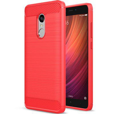 Phone Cover Case Protector