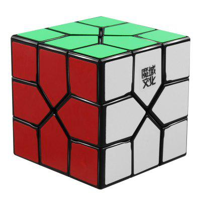 MoYu Redi Irregular Speed Magic Cube Finger Toy