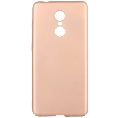 ASLING Phone Cover Case PC for Xiaomi Redmi 5 Plus