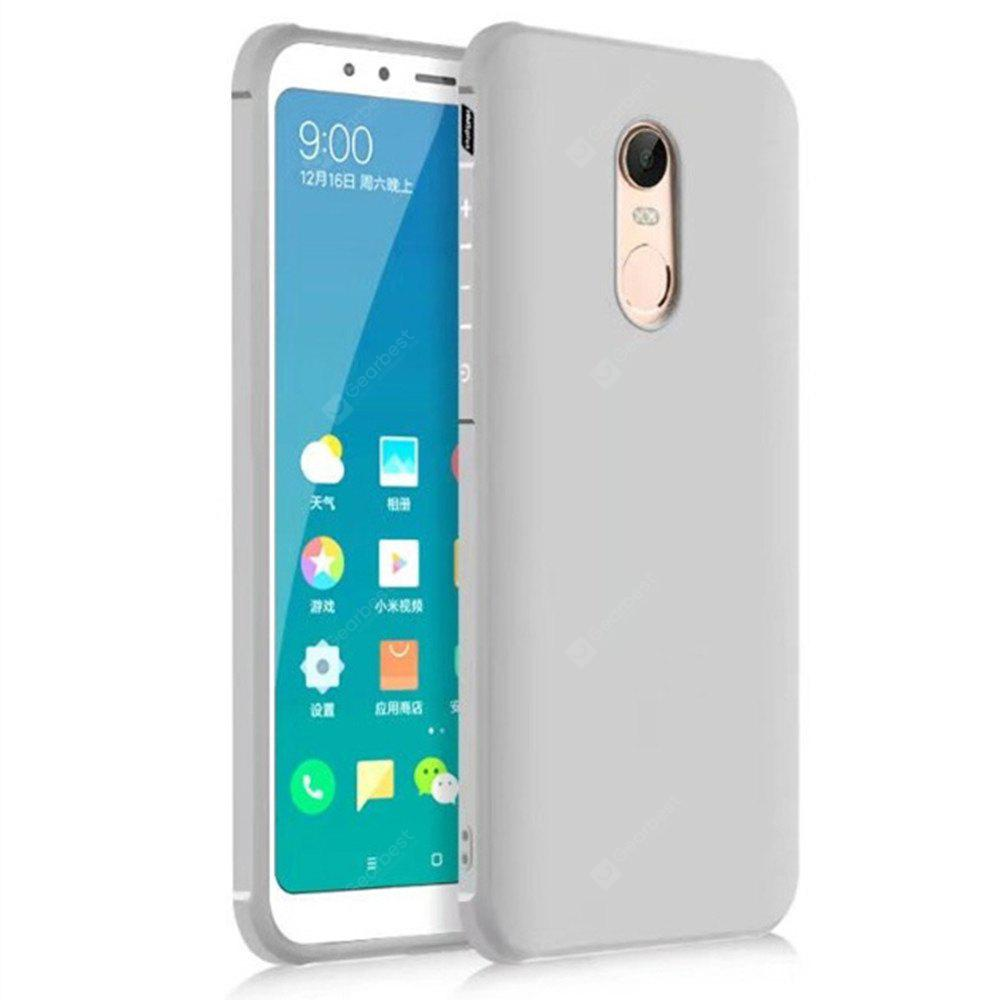 Soft TPU Case Cover for Samsung Galaxy C9 Pro (Cat. Source .