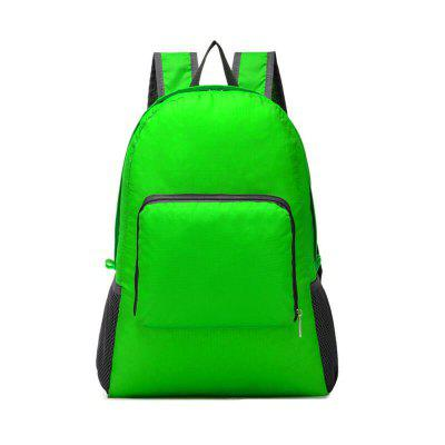 CTSmart L01 Waterproof Folding Lightweight Backpack