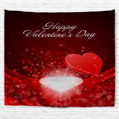 Proflowers coupon code valentines day 2018