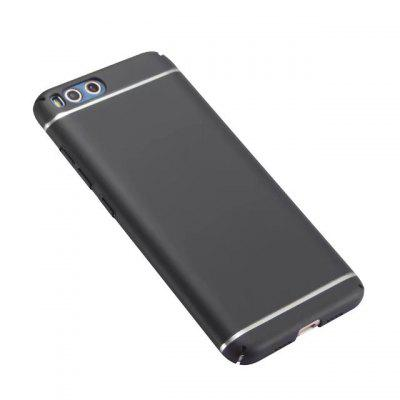 Luanke Art Color Ultra Slim Hard PC Case for Xiaomi Mi 6Cases &amp; Leather<br>Luanke Art Color Ultra Slim Hard PC Case for Xiaomi Mi 6<br><br>Brand: Luanke<br>Compatible Model: Mi 6<br>Features: Rear Case<br>Mainly Compatible with: Xiaomi<br>Material: PC<br>Package Contents: 1 x Cover Case<br>Package size (L x W x H): 21.00 x 12.00 x 1.00 cm / 8.27 x 4.72 x 0.39 inches<br>Package weight: 0.0360 kg<br>Product Size(L x W x H): 14.60 x 7.30 x 0.80 cm / 5.75 x 2.87 x 0.31 inches<br>Product weight: 0.0140 kg