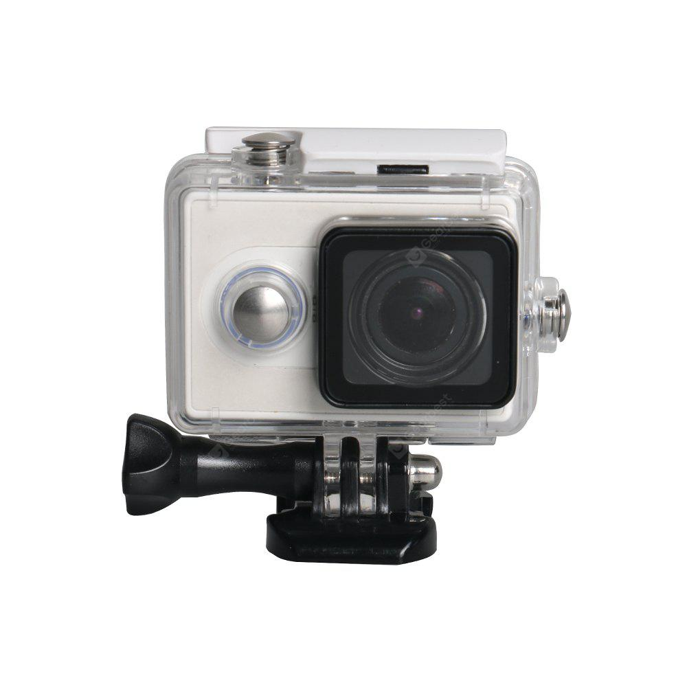 Waterproof Case for YI Action Camera