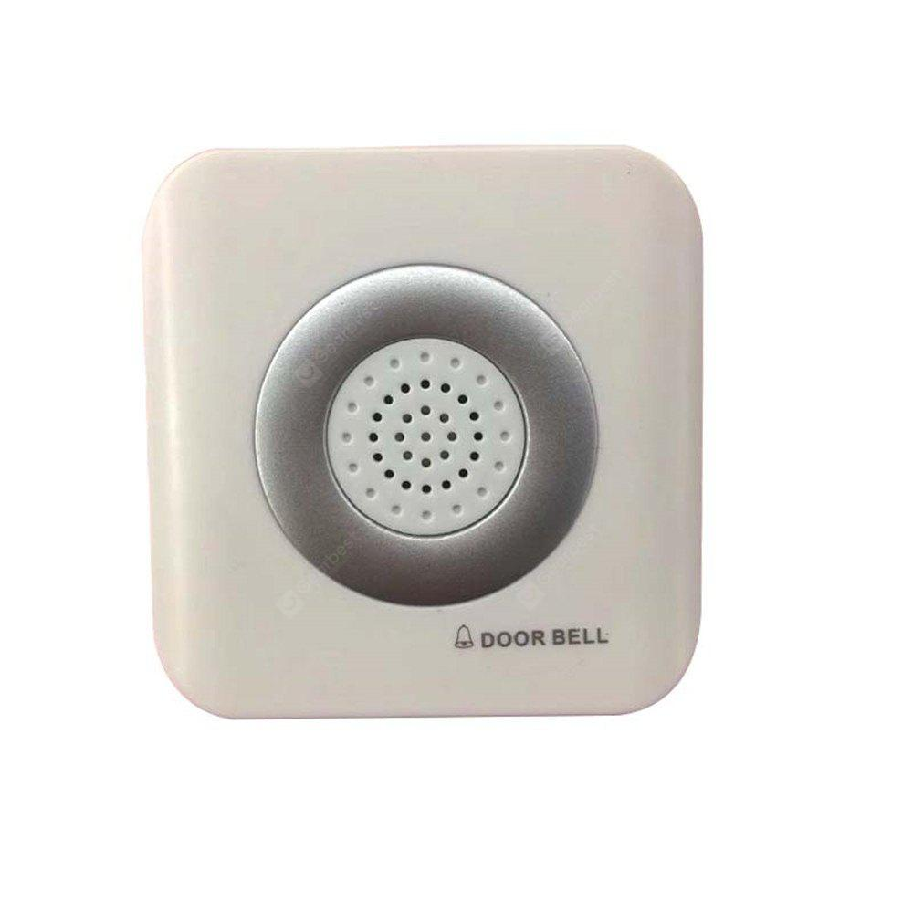 DC 12V Ringer Access Control Wired Doorbell External