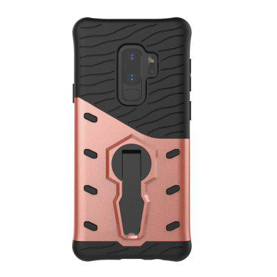360 Degree Rotation Holder Case for Samsung Galaxy S9 Plus