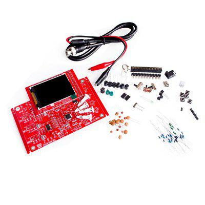 DSO138 Oscilloscope Production Kit