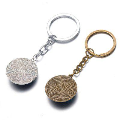 Football National Flag Model Keychain for 2018 FIFA World CupKey Chains<br>Football National Flag Model Keychain for 2018 FIFA World Cup<br><br>Design Style: Fashion<br>Gender: Boys,For Men,For Women,Girls<br>Materials: Alloy<br>Package Contents: 1 x Keychain<br>Package size: 7.00 x 5.00 x 1.00 cm / 2.76 x 1.97 x 0.39 inches<br>Package weight: 0.0180 kg<br>Product size: 6.10 x 2.50 x 0.25 cm / 2.4 x 0.98 x 0.1 inches<br>Product weight: 0.0150 kg<br>Theme: Hang Decoration,Sports