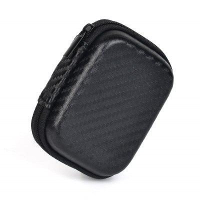 Portable Carrying Case Storage Bag Waterproof Travel Cover brand new storage portable travel soft carrying case bag for jbl xtreme wireless bluetooth speaker