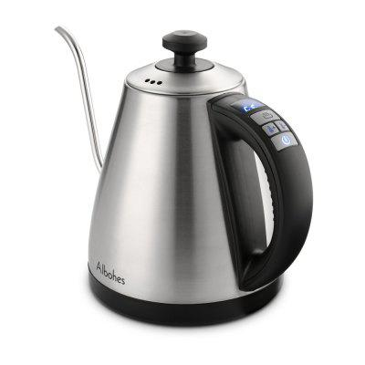 ALBOHES KE4012 Electric Kettle
