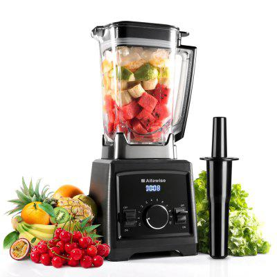 Alfawise Professional Blender 2L Mixer 30000 RPM Juicer