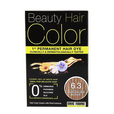 Eric Favre Beauty Hair Color 160mlHair Care<br>Eric Favre Beauty Hair Color 160ml<br>