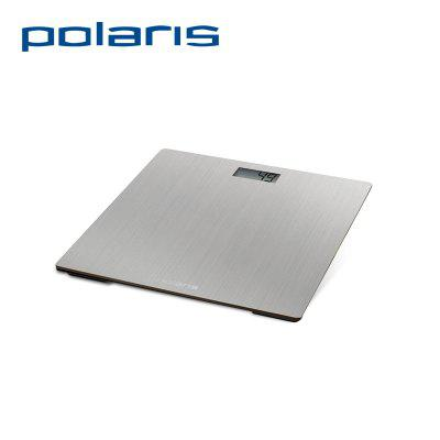 Весы Polaris PWS 1841DM