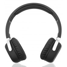 NEWBEE NB - 9 Bluetooth Headphone