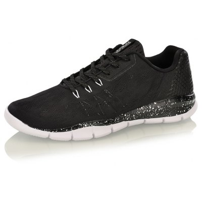 Li-ning Smart Moving Running Shoes Mens Innovation Shoes ARKM021Athletic Shoes<br>Li-ning Smart Moving Running Shoes Mens Innovation Shoes ARKM021<br><br>Features: Breathable, Light weight<br>Package Contents: 1 pair of shoes<br>Package size: 30.00 x 20.00 x 10.00 cm / 11.81 x 7.87 x 3.94 inches<br>Package weight: 0.7500 kg