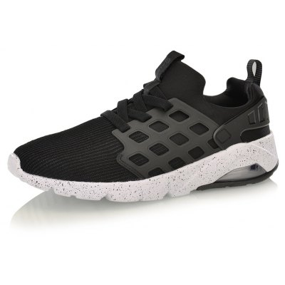 Li-ning Mens Bubble Ace Stylish Shoes  Light Weight Sneakers AGLM019Men's Sneakers<br>Li-ning Mens Bubble Ace Stylish Shoes  Light Weight Sneakers AGLM019<br><br>Features: Breathable, Light weight<br>Package Contents: 1 pair of shoes<br>Package size: 30.00 x 20.00 x 10.00 cm / 11.81 x 7.87 x 3.94 inches<br>Package weight: 0.7500 kg