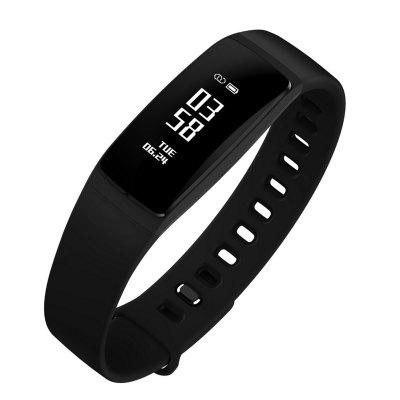 Diggro DB-03 Smart Sports Bluetooth Bracelet  IP67 Blood Pressure Heart Rate Monitor Call &amp; Message Reminder Physiological Period Reminder IOS AndroidSmart Watches<br>Diggro DB-03 Smart Sports Bluetooth Bracelet  IP67 Blood Pressure Heart Rate Monitor Call &amp; Message Reminder Physiological Period Reminder IOS Android<br>
