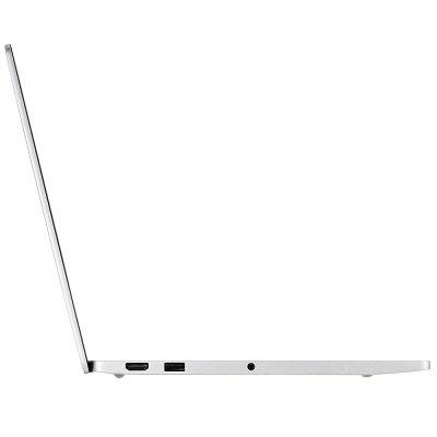 Фото Xiaomi Air 13 Notebook Windows 10 Intel Core i5-6200u Dual Core 2.3GHz 13.3 inch IPS Screen 8GB RAM 256GB SSD Front Camera Bluetooth 4.1 Type-C. Купить в РФ
