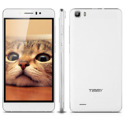 5.5 inch TIMMY M12 IPS 3G Smartphone Android 5.1