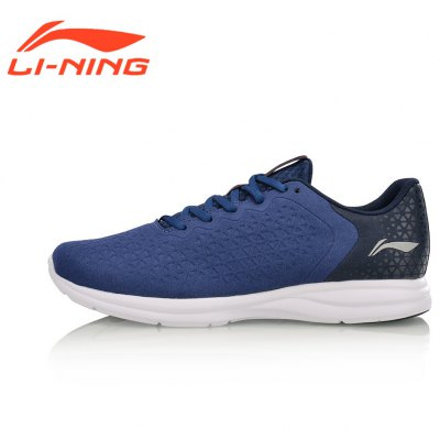 Li-Ning Light Weight Running Shoes ARBM053-3