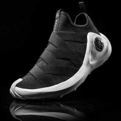 Li-ning Wade Basketball Culture shoes Men\s Sneakers ABCM009Men's Sneakers<br>Li-ning Wade Basketball Culture shoes Men\s Sneakers ABCM009<br><br>Features: Breathable, Lightweight<br>Package Contents: 1 pair of shoes<br>Package size: 20.00 x 15.00 x 10.00 cm / 7.87 x 5.91 x 3.94 inches<br>Package weight: 0.8000 kg