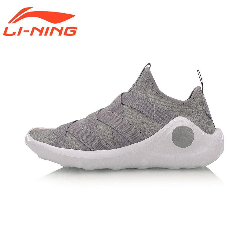 Li-ning Wade Basketball Culture shoes Men's Sneakers ABCM009 cheap price outlet find great online footaction cheap price STtpsTj