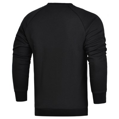 Li-Ning Men\s Wade Seires Knit Top Interlock No Cap Hoodie AWDM633Mens Hoodies &amp; Sweatshirts<br>Li-Ning Men\s Wade Seires Knit Top Interlock No Cap Hoodie AWDM633<br><br>Material: Cotton, Polyester<br>Package Contents: 1 piece of clothes<br>Pattern Type: Letter<br>Weight: 0.6000kg