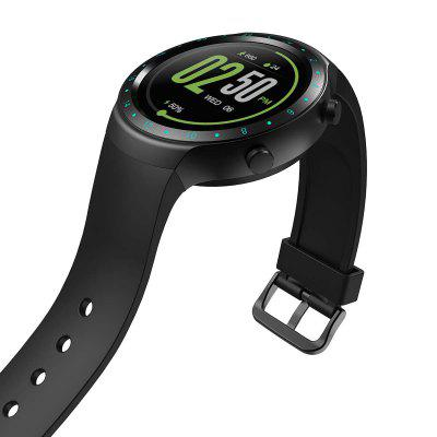 Diggro DI07 Android 5.1 smart watch MTK6580 1.1GHz Support 3G Wifi Nano SIM  GPS Calling  Heart rate monitor Pedometer for IOS AndriodSmart Watch Phone<br>Diggro DI07 Android 5.1 smart watch MTK6580 1.1GHz Support 3G Wifi Nano SIM  GPS Calling  Heart rate monitor Pedometer for IOS Andriod<br>